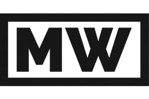 MW Real Estate Photography Logo